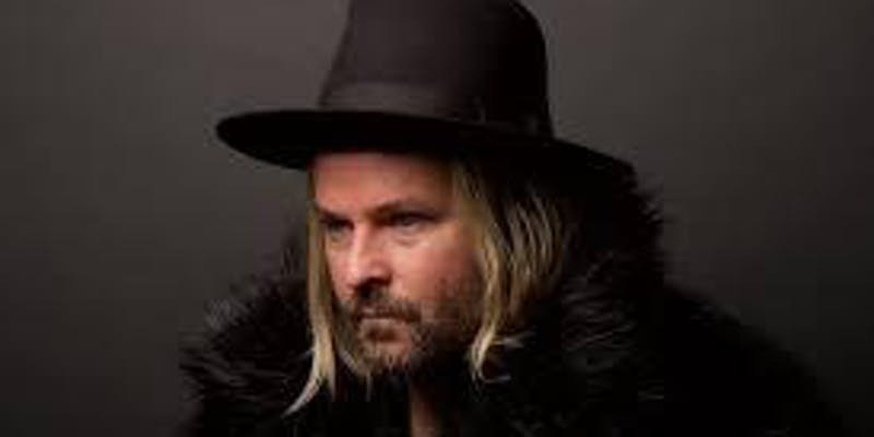 Kevin Max picture